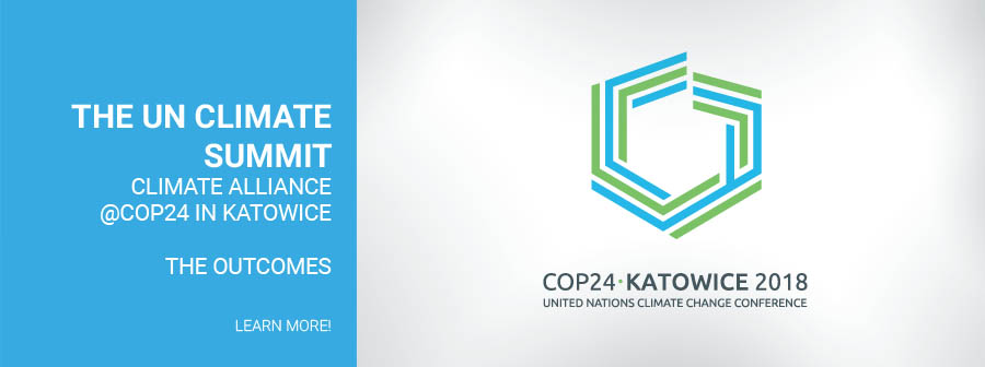 COP24 Results